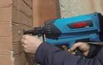 Как работать монтажным пистолетом?