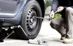 Какой нужен инструмент для снятия автомобильных колес?