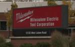 Компания «Milwaukee», история развития