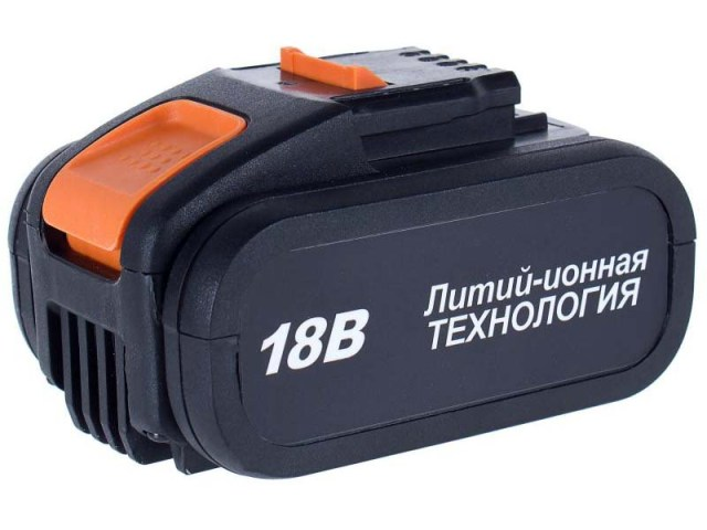 "Аккумуляторная батареия ""Декстер"""