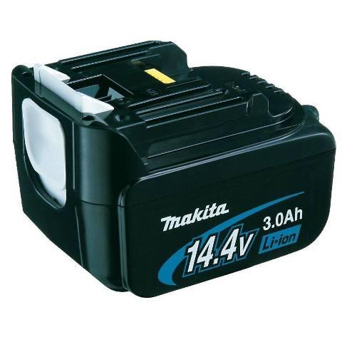 "Аккумуляторная батарея для шуруповерта ""Макита"""