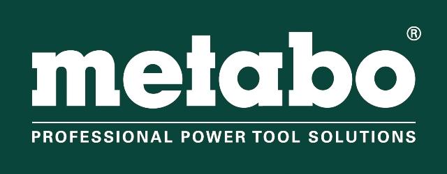 "Логотип ""Metabo"""