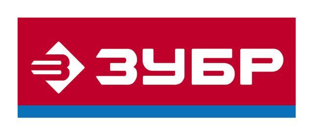 """Логотип """"Зубр"""""""