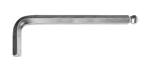 Шестигранник имбусовый