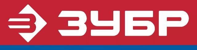 """""""Зубр"""" логотип"""