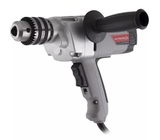 Модель Д-16/1050Р2