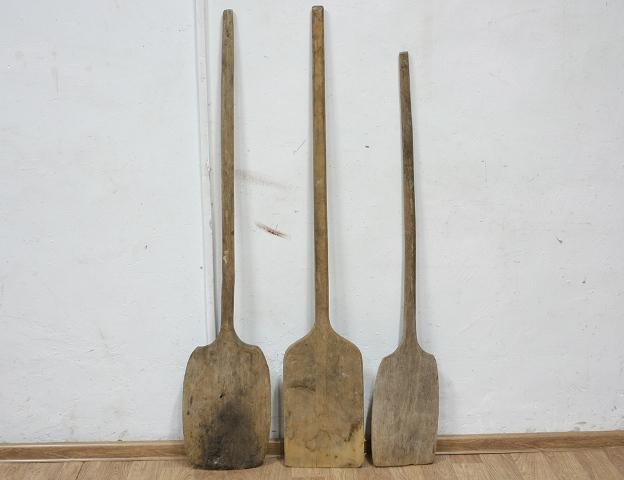 Хлебные лопаты