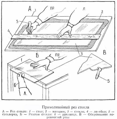 Инструкция по работе в картинках