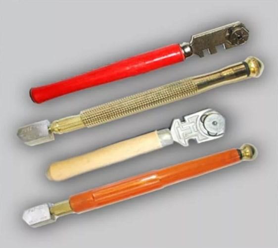 Разные модели инструмента