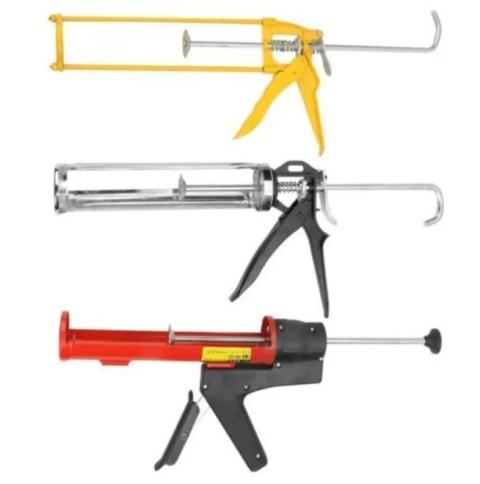Три модели инструмента