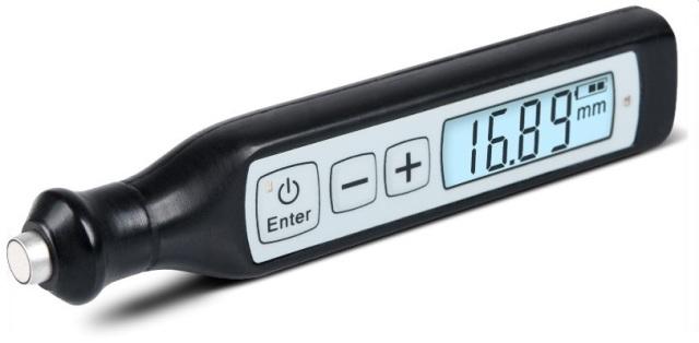 Компактная модель с USB-портом